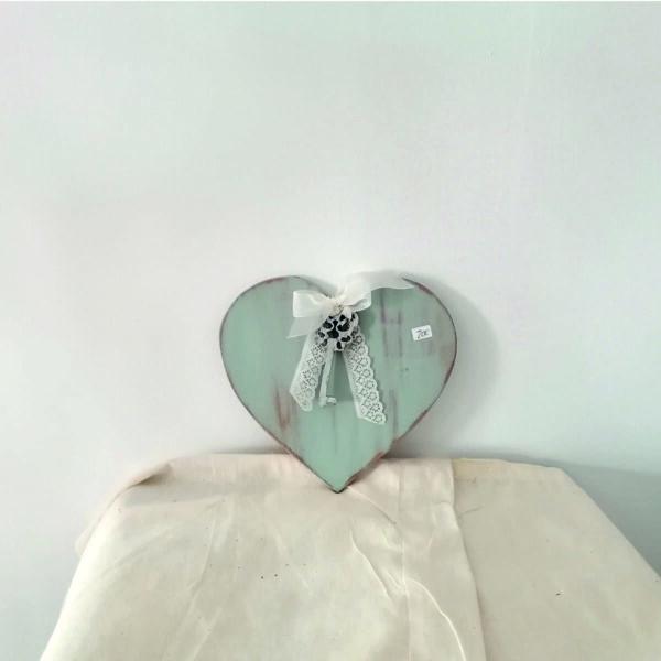 _C_30 Corazón con llave