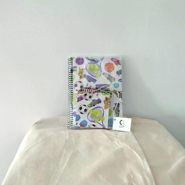 _F_10 Cuadernos mediano + pequeño